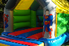 Super heroes Castle small 1
