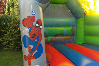 Super heroes Castle small 7