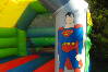 Super heroes Castle small 8