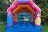 Princess Castle small 2