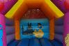 Princess Castle small 3