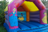 Princess Castle small 4