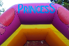 Princess Castle small 5