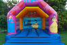 Princess Castle small 6