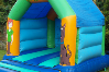 Scooby doo Castle small 2