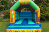 Scooby doo Castle small 3