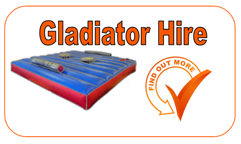 link to gladiator hire