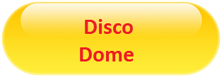 link to disco dome hire