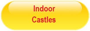 link to indoor bouncy castle hire
