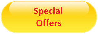 link to bouncy castle hire special offers