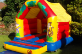 children bouncy castle